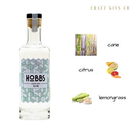 Hobbs Cape Dry Gin