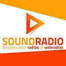 soundradio.jpg