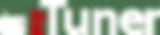 mytuner_logo.png
