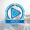 logo2-wls-annuaires.png