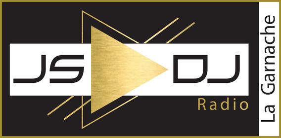 Logo 4 variante blanche la Garnache.jpg