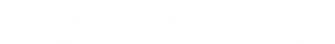 logo (1)2.png