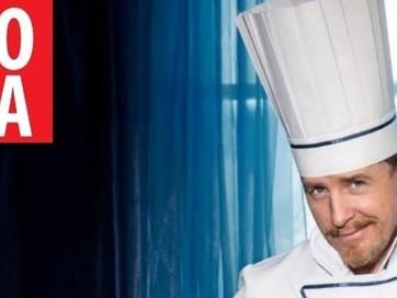 Шеф для шефа: проект від VOVA HoReCa для розвитку шеф-кухарів