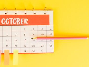 Охрана, отмена: з 1 жовтня ресторатори працюють за попередніми правилами у сфері реалізації алкоголю