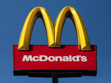 $50 за співбесіду: як McDonalds зіткнувся із кризою кадрів
