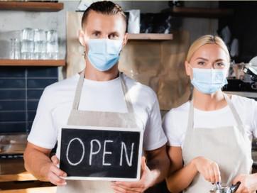 Що сталося з ринком праці в ресторанній індустрії, та що з цим робити