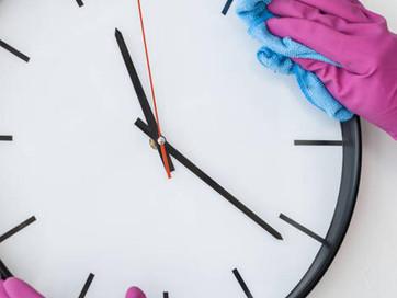 Пропозиція Української ресторанної асоціаціїї щодо зняття обмежень часу роботи