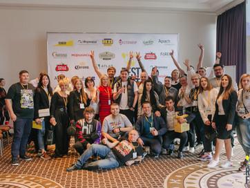 InRestFest 2021: відкриття та перший день фестивалю рестораторів у Карпатах