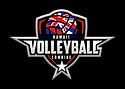 logo-on-black.png