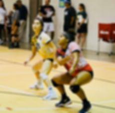 Hawaii volleybal recruits