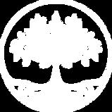 Stamp Logo (White).png