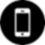 10-102323_boost-mobile-png-logo-cell-pho
