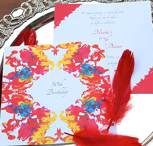 wedding invitations, invitation, custom invitations delhi