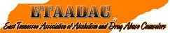 ETAADAC-Button.jpg