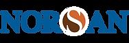 NORSAN_Logo_blau_DE_600x200px.png