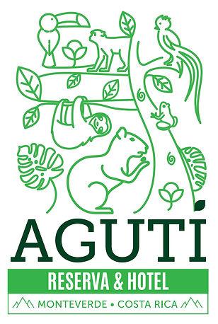 LOGO _AGUTI_R&H.jpg