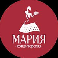 мария.png