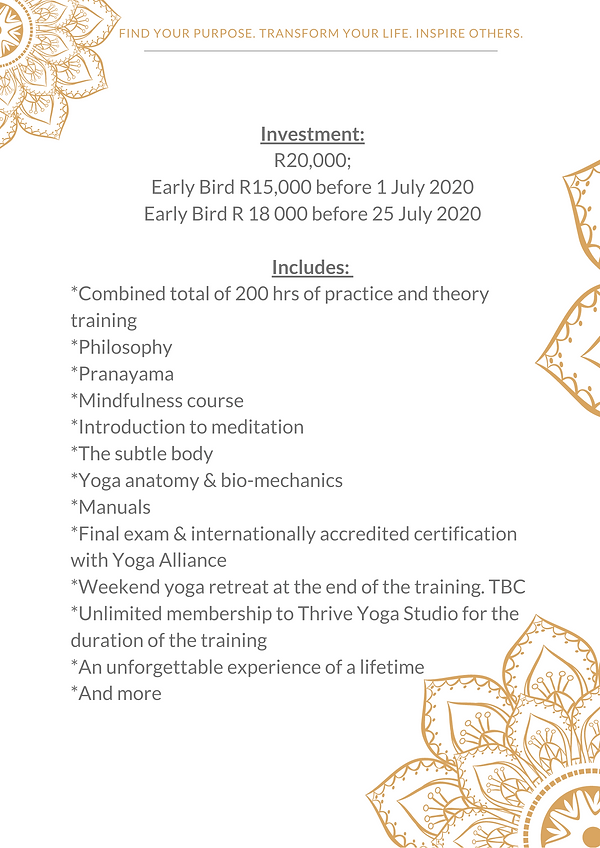 TYTT Brochure - Part Time 2020 (6).png