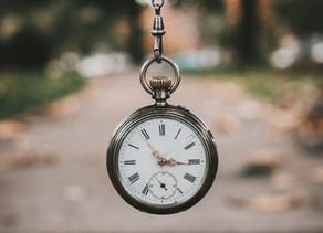 4 fondamentaux pour améliorer sa gestion de temps