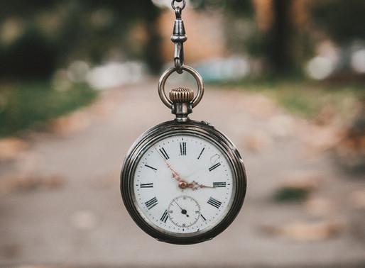Pour un agent immobilier, quel est le délai pour toucher sa première commission ?