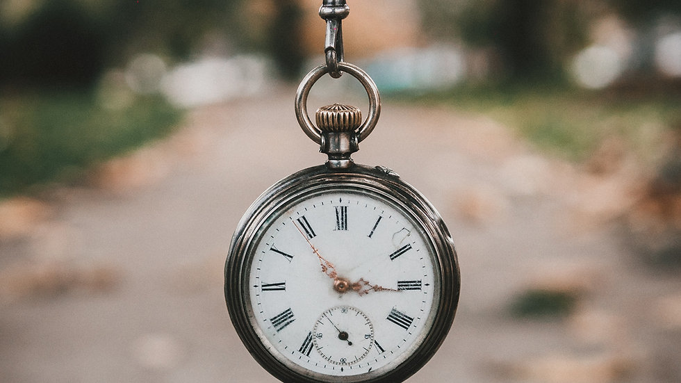 60-minute lesson (single lesson)