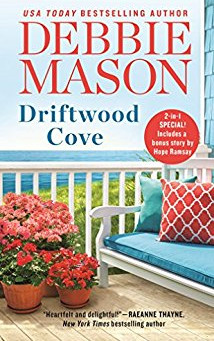 Check out Debbie Mason's latest book and Win a $20 Amazon Gift Card & Book
