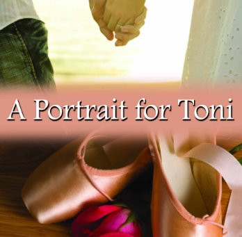 Check out Annette Lyon's book and Win a $25 Amazon Gift Card or Paypal Cash