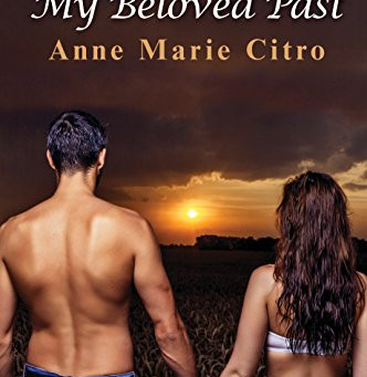 Check out Anne Marie Citro's book and win a $20 Amazon Gift Card (2 winners)