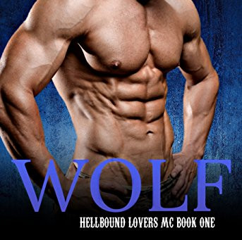 Check out Crimson Syn's book and Win a $10 Amazon Gift Card and ebook of Wolf