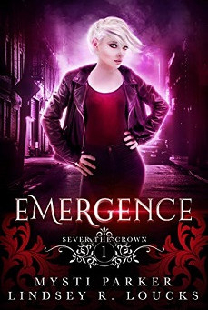 Emergence Giveaways – Enter to Win a $100 Amazon Gift Card!