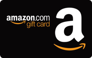 Best #giveaway of 2018! Follow these authors on Bookbub – Win a $295 Amazon Gift Card – ends Sept 5