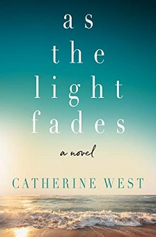Check out Catherine West's latest book release – Enter to Win a $75 Amazon Gift Card!