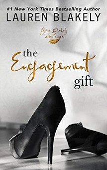 Ends soon - Check out Lauren Blakely's latest book release – Enter to Win a $50 Amazon Gift Card!