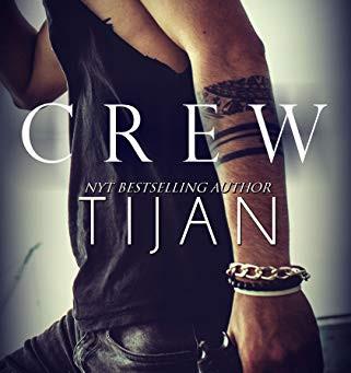 Celebrate Tijan's new book release - Win a $50 Amazon Gift Card