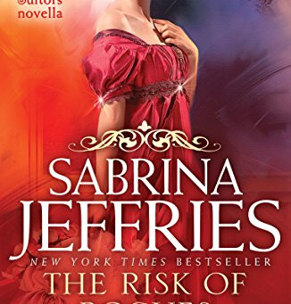 Check out Sabrina Jeffries's upcoming book release and Win a $25 Amazon Gift Card