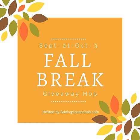 Fall Break hop.jpg