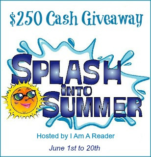 Check out all these great authors and Win a $250 Amazon Gift Card or $250 in Paypal Cash
