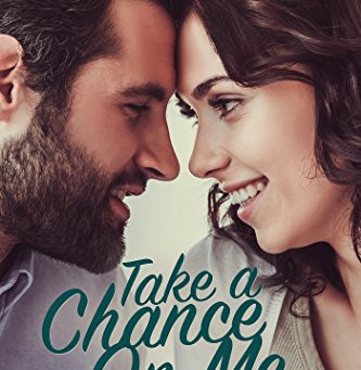 Take a Chance on Me by Kaylee Baldwin – Win a $25 Amazon Gift Card or Paypal Cash