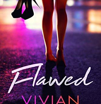 Check out Vivian Kohlman's book series - Win a $25 Amazon / B&N Gift Card