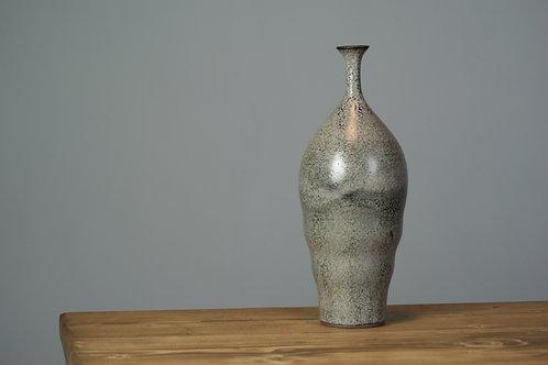 Bottle Vase 1
