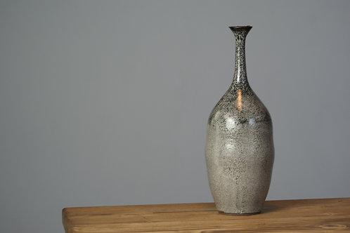 Bottle Vase 4
