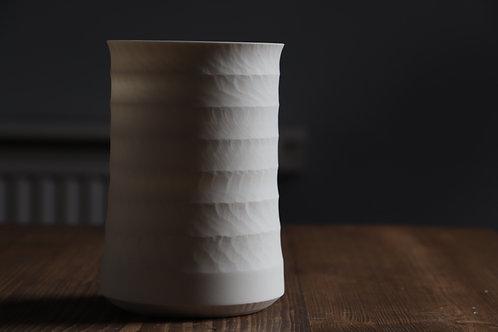 Medium Porcelain Lantern 5