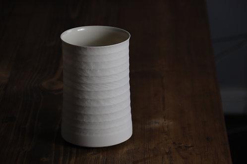Medium Porcelain Lantern 4