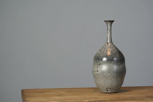 Bottle Vase3
