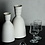 Thumbnail: Porcelain Carafe - 3