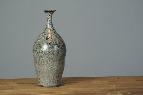 Bottle Vase 6