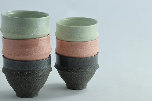 SFH cups