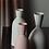 Thumbnail: Small Pink Porcelain Carafe