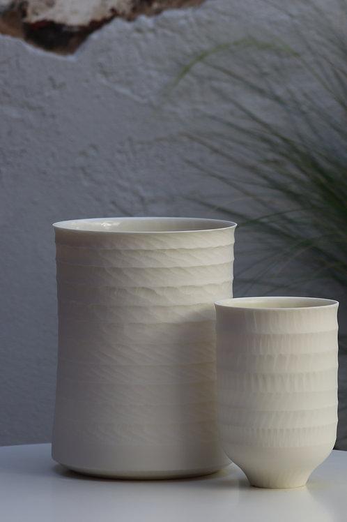 Large Porcelain Lantern1