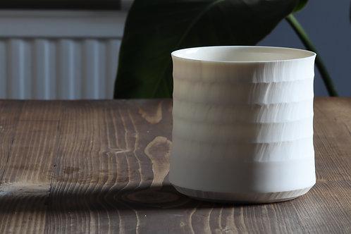 Short Porcelain Lantern 3